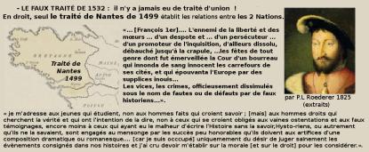 François 1er_l'Escroc Roi_n2