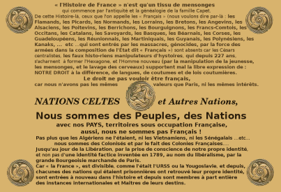 Nations Celtes_pas français