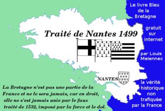 """Résultat de recherche d'images pour """"photo de la bretagne séparée de la France"""""""